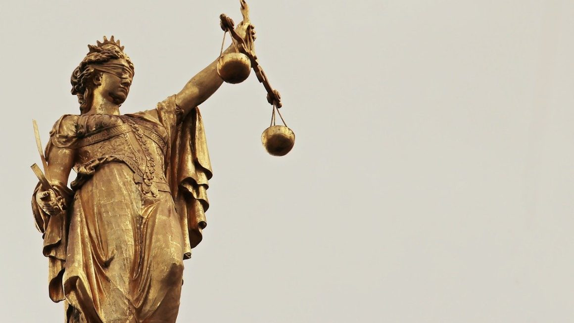 EQUALITY, CHANGING WITH TIME IN THE LEGAL CORRIDORS