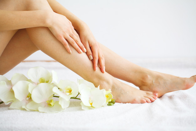 Home remedies to avoid rashes post waxing