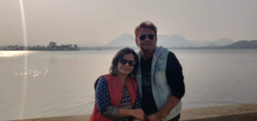 Udaipur- a trip to remember