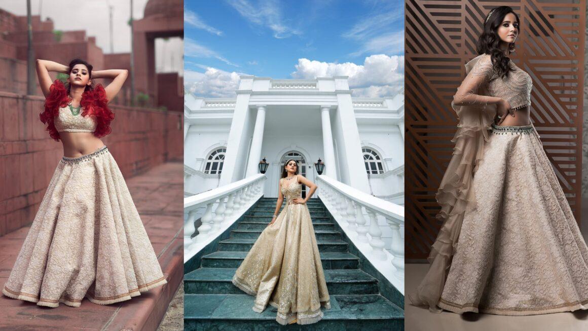 AditiJaggiRastogi – Serene & Sophisticated Brand