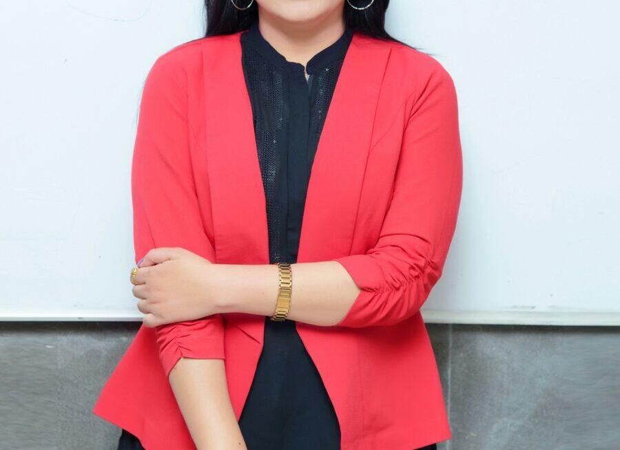 Shipra Sharma Bhutani- a role model for many