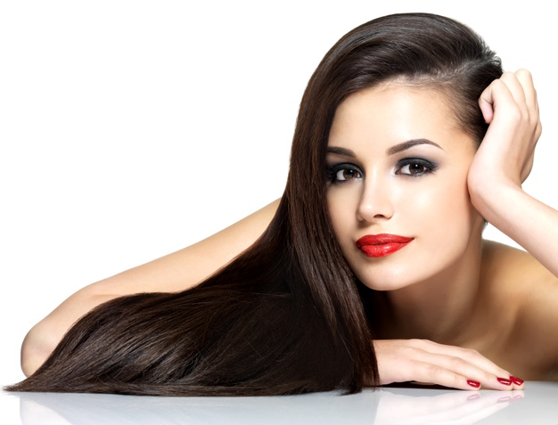 Role of nutrition in hairfall