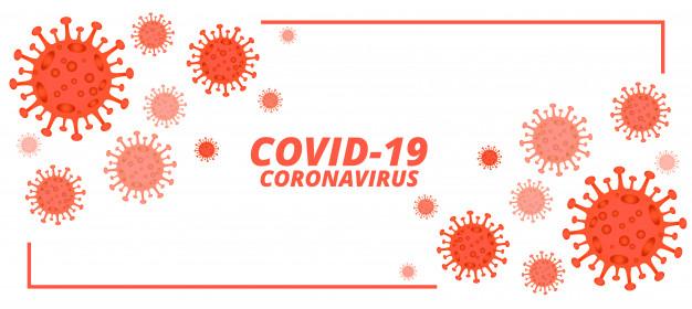 Corona-a dreadful Virus