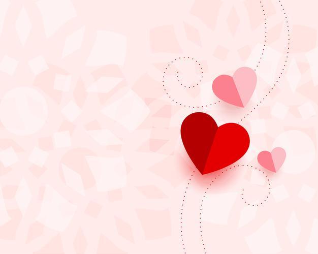 """""""दिल की बात"""""""