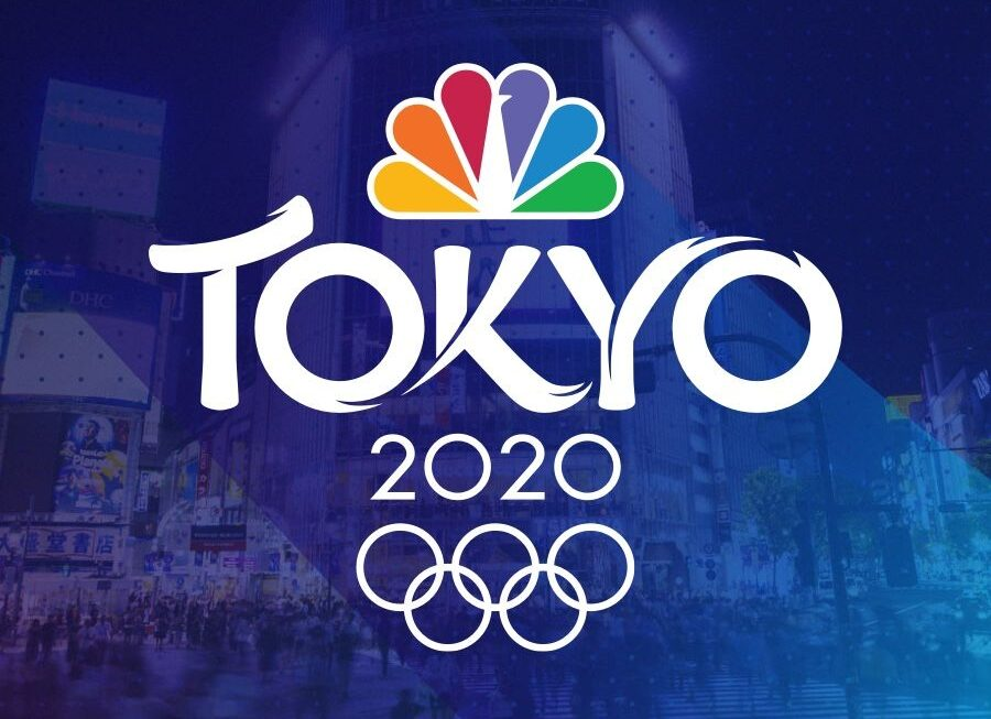 INDIA SHINES THROUGH TOKYO OLYMPICS 2020: Our heroes created history