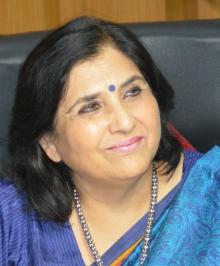 Ms. Neera Sharma
